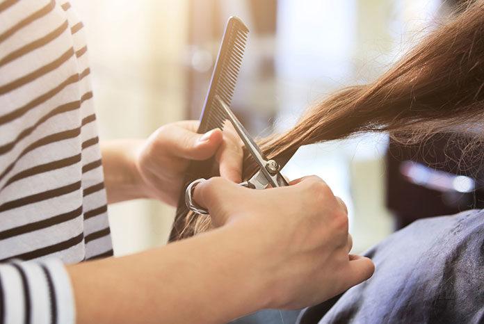 Przedłuż włosy już w przeciągu kilku minut!