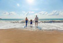 Rodzinne wakacje w Polsce – gdzie wypoczywać z dziećmi?